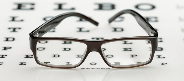 Gafas-progresivas.png